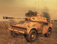 Eland-90 Pyrrhic Victory BOII.PNG
