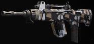 FFAR 1 Blockade Gunsmith BOCW