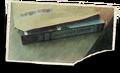 Image2 VHS KingHunt September28 PawnTakesPawn