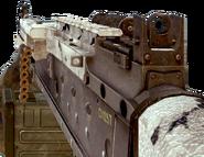 M240 a