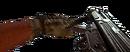 MP5K rel
