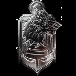 MW лого Псы-демонов.png