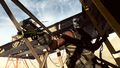 Mace Operator Season2 Trailer MW