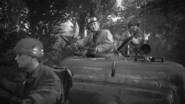 The Paddle achievement image WWII
