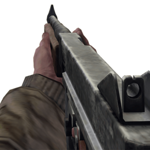 Thompson CoD FH.png