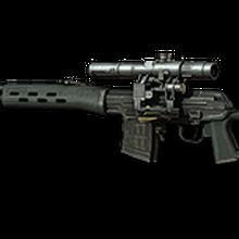 Weapon dragunov.png