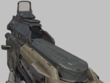 Weevil/Attachments