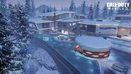 Winter Raid Promo3 CODM
