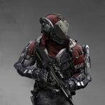 ATLAS Elite concept AW.jpg