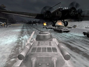 Airfield Ambush.webp