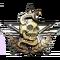 Allegiance Logo MW.png
