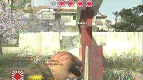 Call_of_Duty_World_at_War_Satchel_Charge_Montage