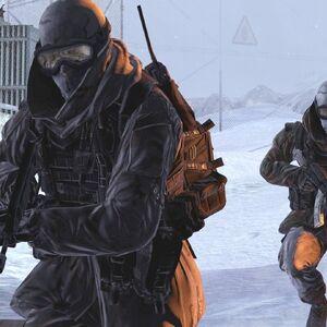 Call of duty modern warfare 2-scr005.jpg