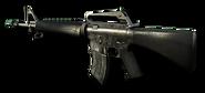 M16 menu ιcon BO