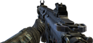 M27 Fore Grip BOII