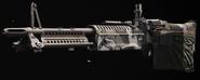 M60 Debris Gunsmith BOCW