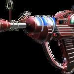Menu zm weapons raygun big.png