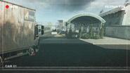 MissionIntel SinsOfTheFather Intel3 Warzone MW