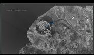 MissionIntel TheLostTeam Intel5 Warzone MW