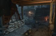Origins okopy generator 3 1 2