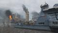 Parliament Screenshot AW