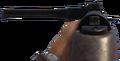 Waffe 28 ADS WWII