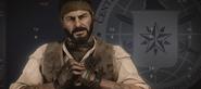 Woods Operator Intro Still BOCW