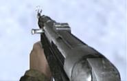 185px-MP40 WaWFF