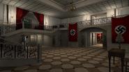 Call of Duty Chateau 5