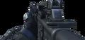 M16 AW