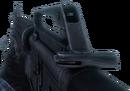M16 ft