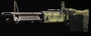 M60 Amphibian Gunsmith BOCW