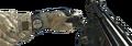 MP5 Reload MW3