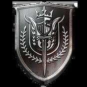 MW лого САС