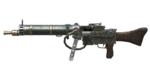 Menu zm weapons mg08.png