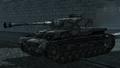 Panzer IV WaW