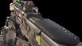 Pharo BO3 in-game view