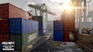 Shipment Promo6 CODM