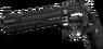 Stallion .44 Model IW