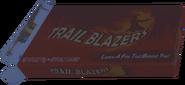 Trail Blazers Box Top IW