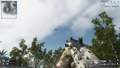 UAV Recon over Estate Tropical CoDO
