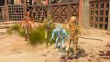 Zombie katalizator