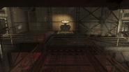 Ascension platforma startowa 3