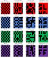 BoardsGrids Terminals PawnTakesPawn