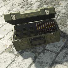 Call of Duty Modern Warfare 2019 ящик экипировки 2.png