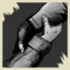 I've Got You! trophy icon WWII.png