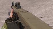 MG 82 Held BOCW