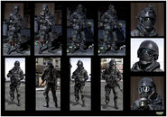 Mw3 jakerowell char russian military black contact00011