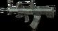 Type 95 menu icon MW3
