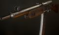 Volkssturmgewehr Model WWII